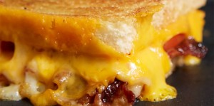 grilled-cheese-bacon SARGENTO