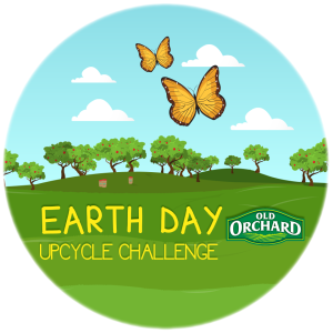 Old Orchard Earth Day