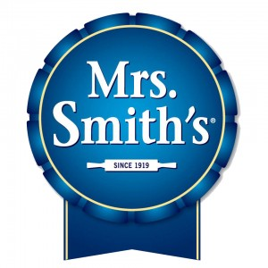 Mrs. Smith's Pies