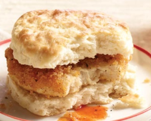 Jimmy Dean Southern  Style Chicken Buiscuit Sandwiches_blog
