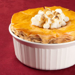 phyllo-crown