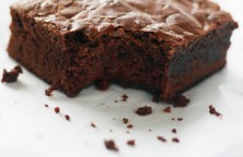 Melt-in-Your-Mouth-Brownies1-222x144