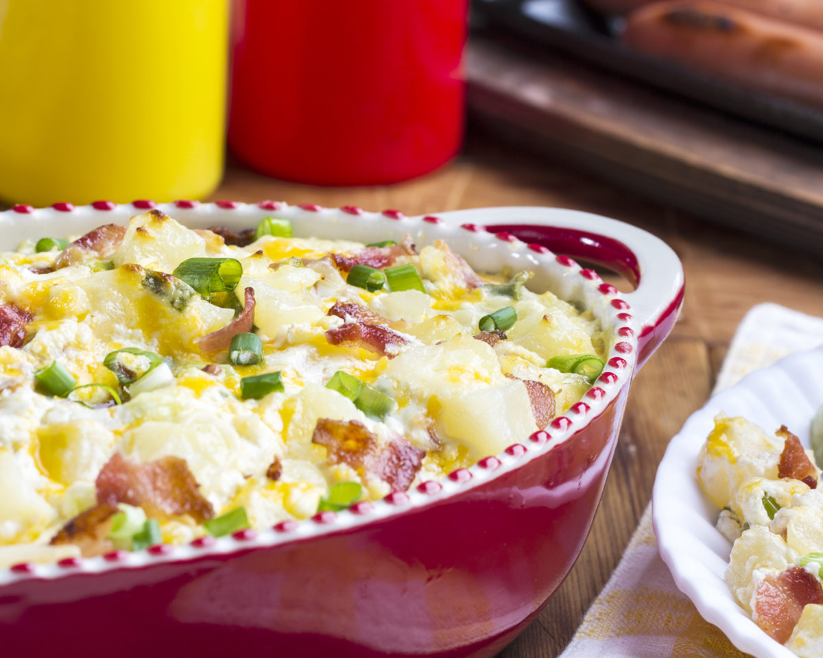 Loaded-Baked-Potato-Salad-HiRes