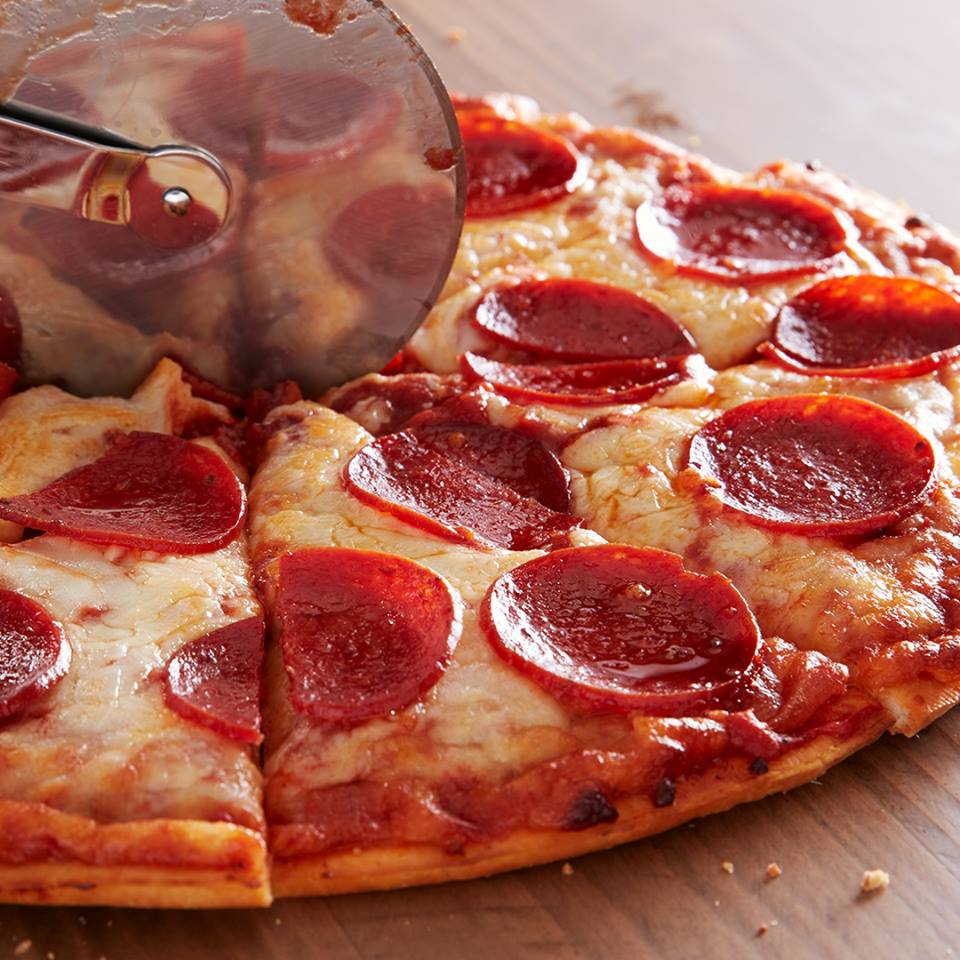 grab a slice�its national pizza month easy home meals blog