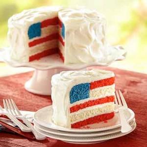 american-flag-cake-lol
