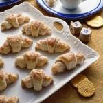 almond-spice-rugelach