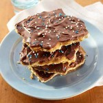 matzo-toffee-candy