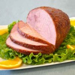 orange-baked-ham