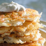 simply-potato-latkes