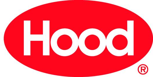 Hood logo 2018