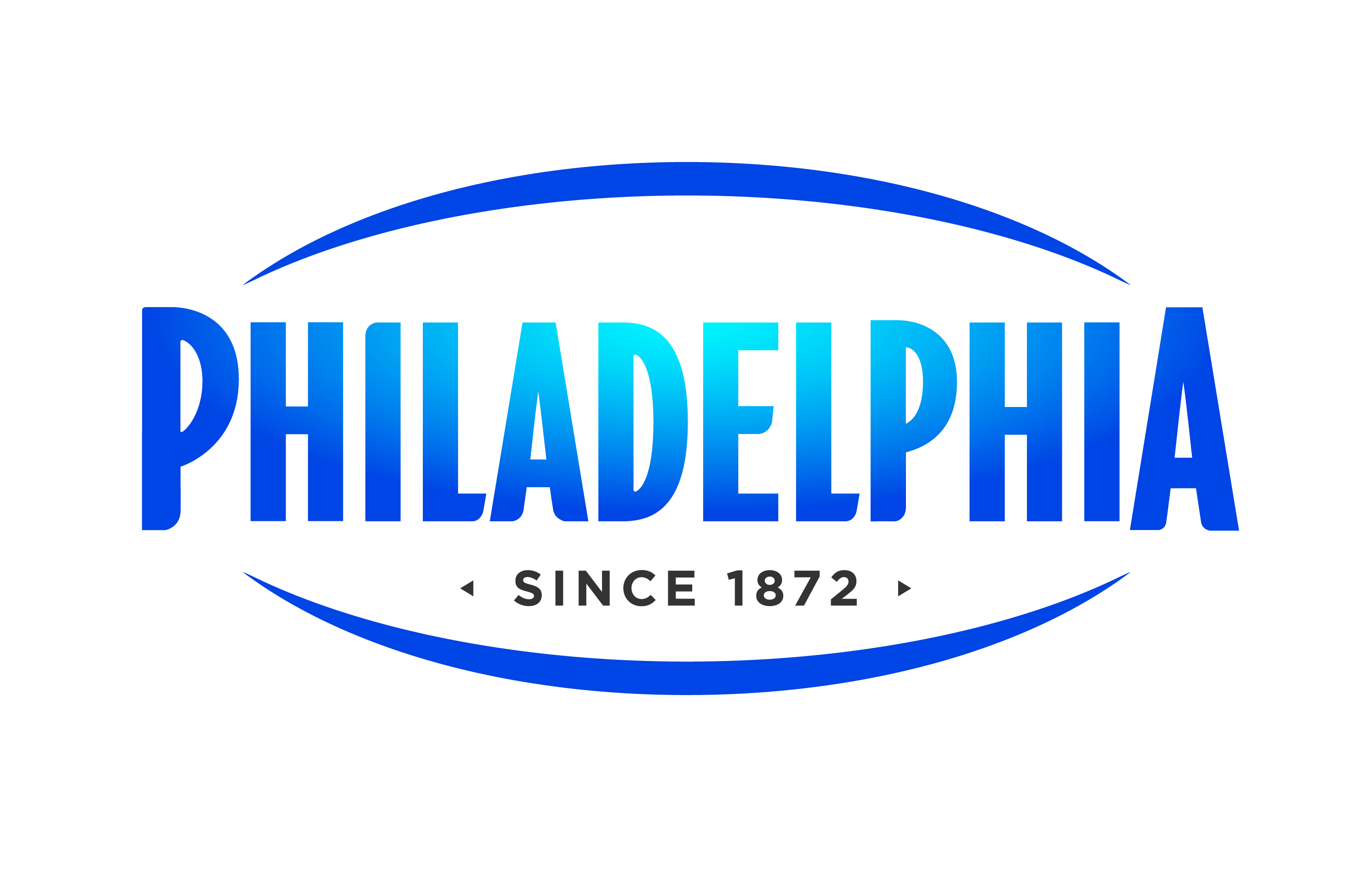 Kraft Philadelphia logo 2018