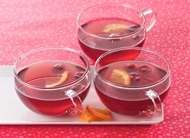Cascadian Farm Raspberry Ginger Cider