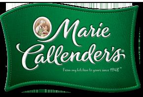Marie Callenders