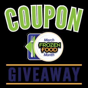 2019 MFFM Coupon Giveaway Logo