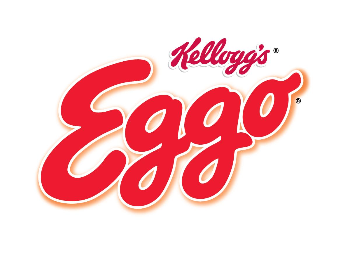Eggo logo 2019