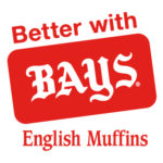 Better With Bays Logo