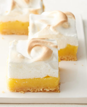 2019_DF_Retail_Lemon Meringue Pie Bars