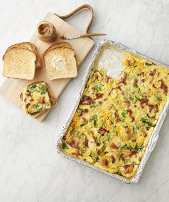 2019_DF_Retail_Sheet Pan Egg Sandwich