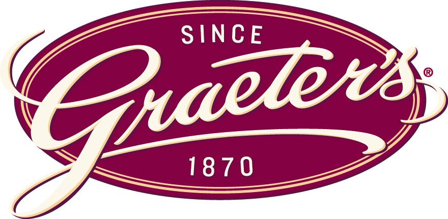 Graeter's Logo 2019
