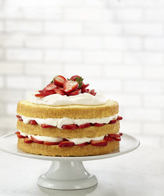 Strawberry_Shortbread_Cake