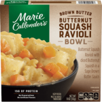 Marie Callenders Brown Butter Butternut Squash