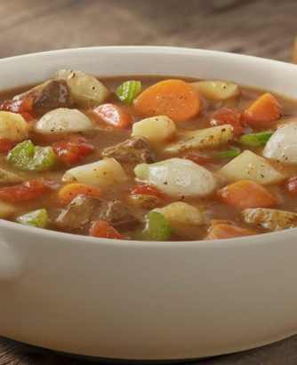 Pictsweet Vegetable Beef Stew