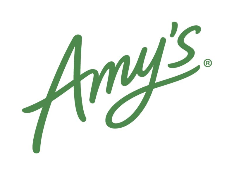 Amy's Logo_Green 2020