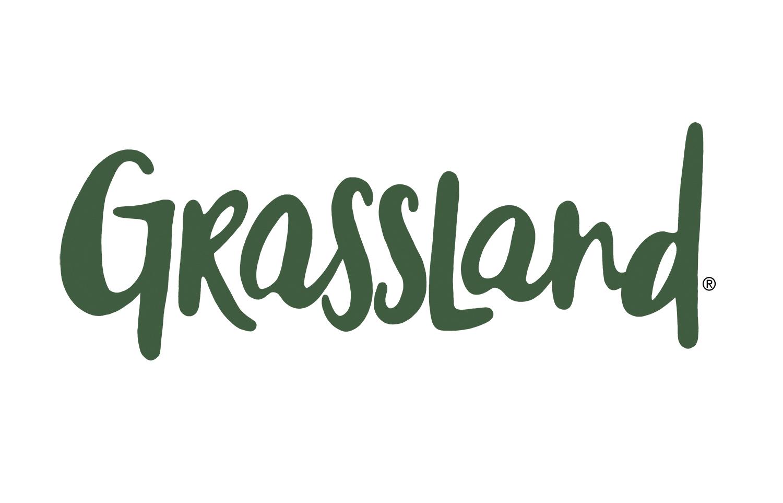 Grassland 2020 Logo