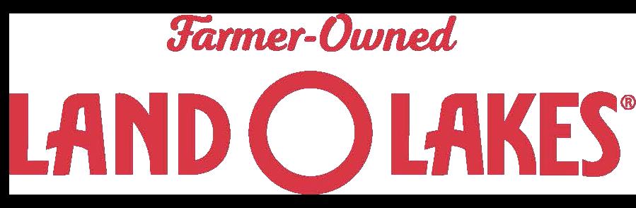 Land O'Lakes 2020 logo