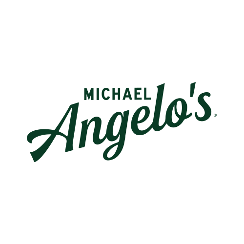 Michael Angelos Logo 2020
