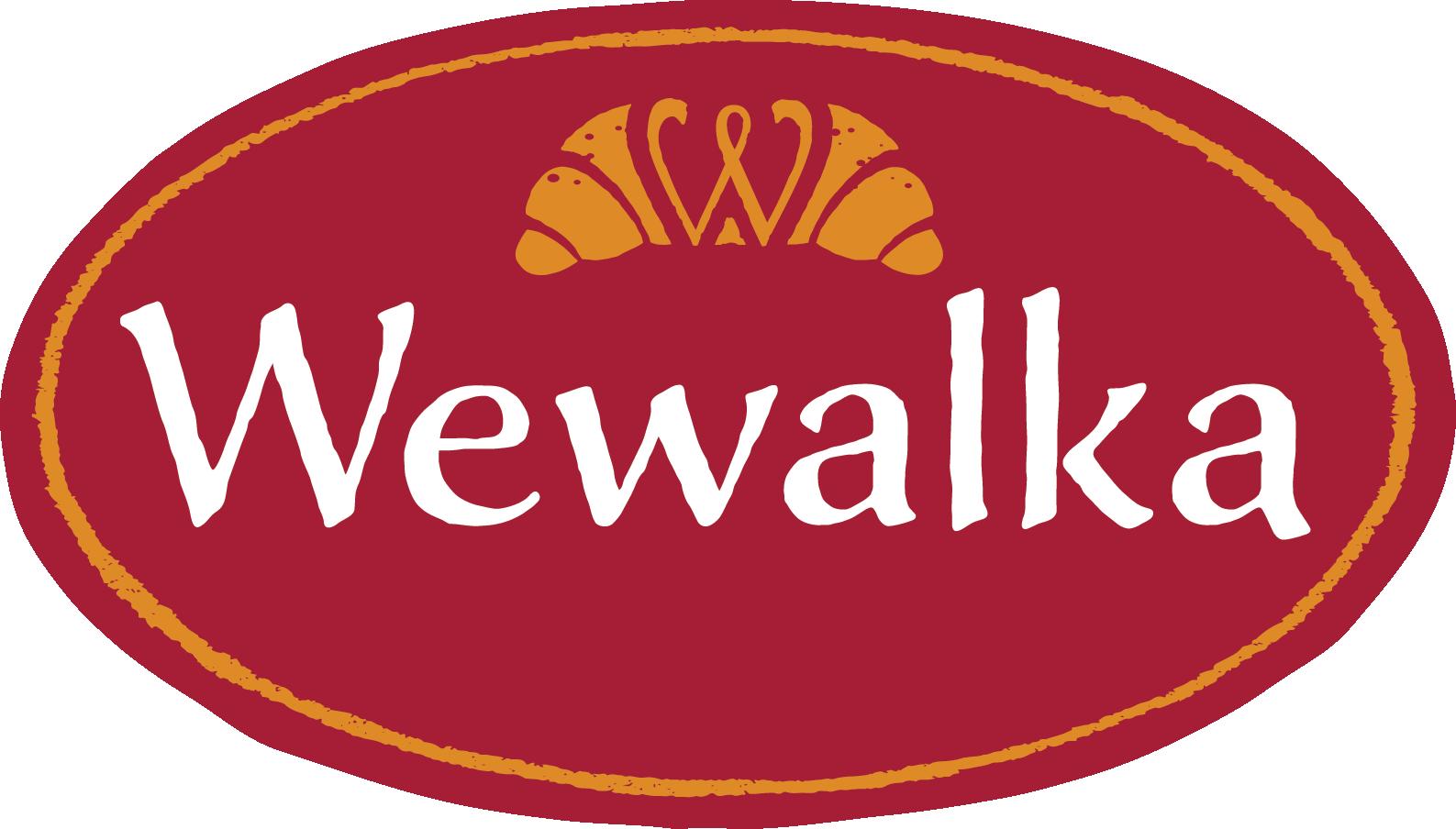 Wewalka logo
