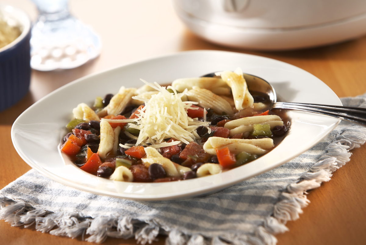 Celentano-Cavatelli-Crock-Pot-Vegetable-Stew