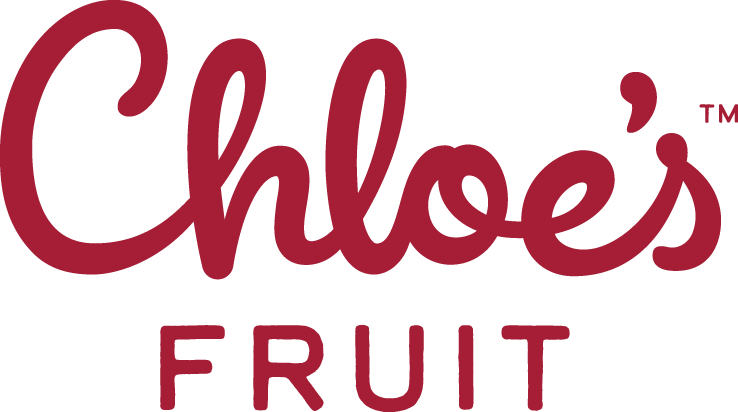 Chloes Fruit 2020 logo