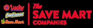SaveMartCo logo