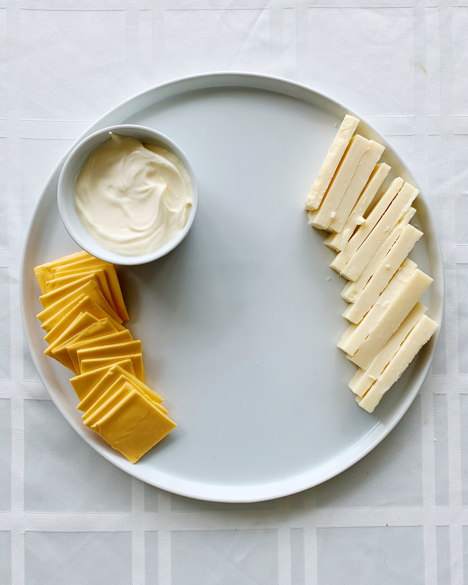 College Nutritionist Cheeseboard 1