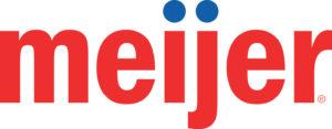 Meijer 2020 logo