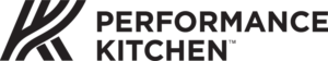 Performance Kitchen logo