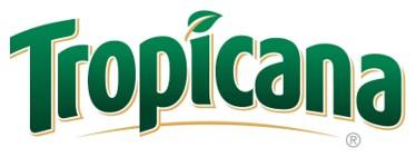 Tropicana Logo 2020