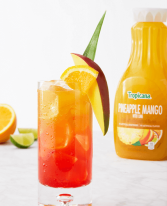 tropicana_tequila_sunset_cocktail_recipe