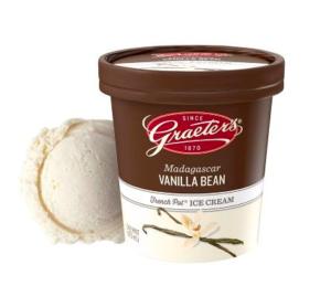 Graeter's Vanilla Bean
