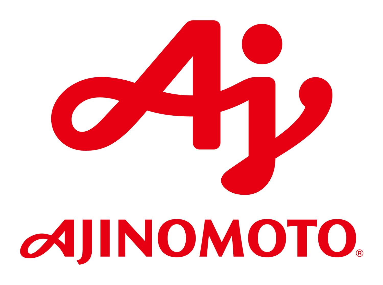 Ajinomoto-20