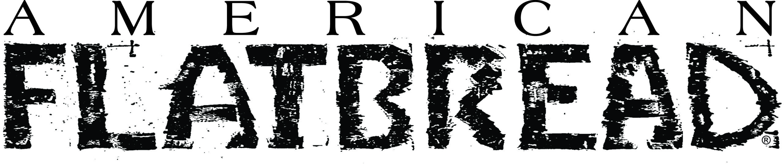 American Flatbread logo