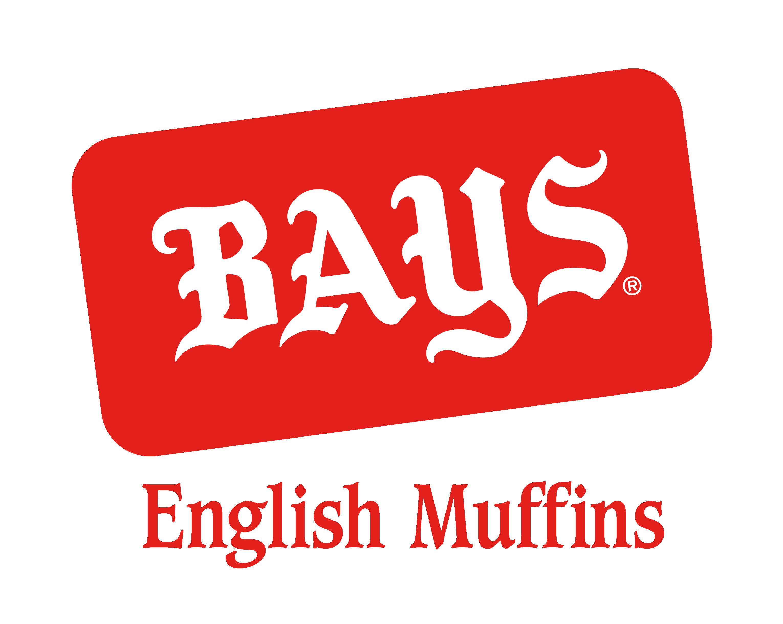 Bays logo 2021