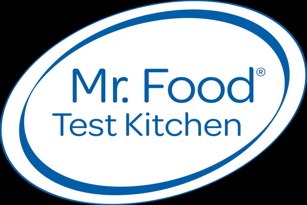 MFTK Logo 2021