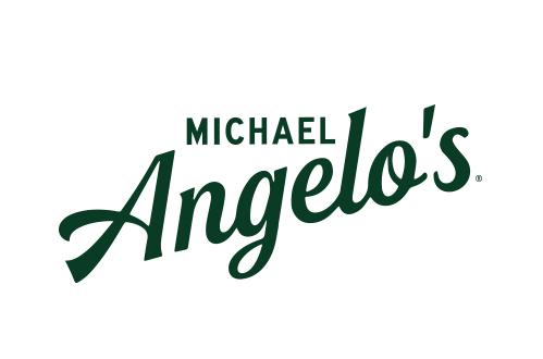Michael Angelo's 2021 logo