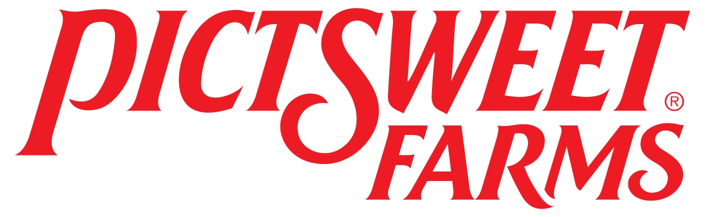 Pictsweet Farms 2021 logo