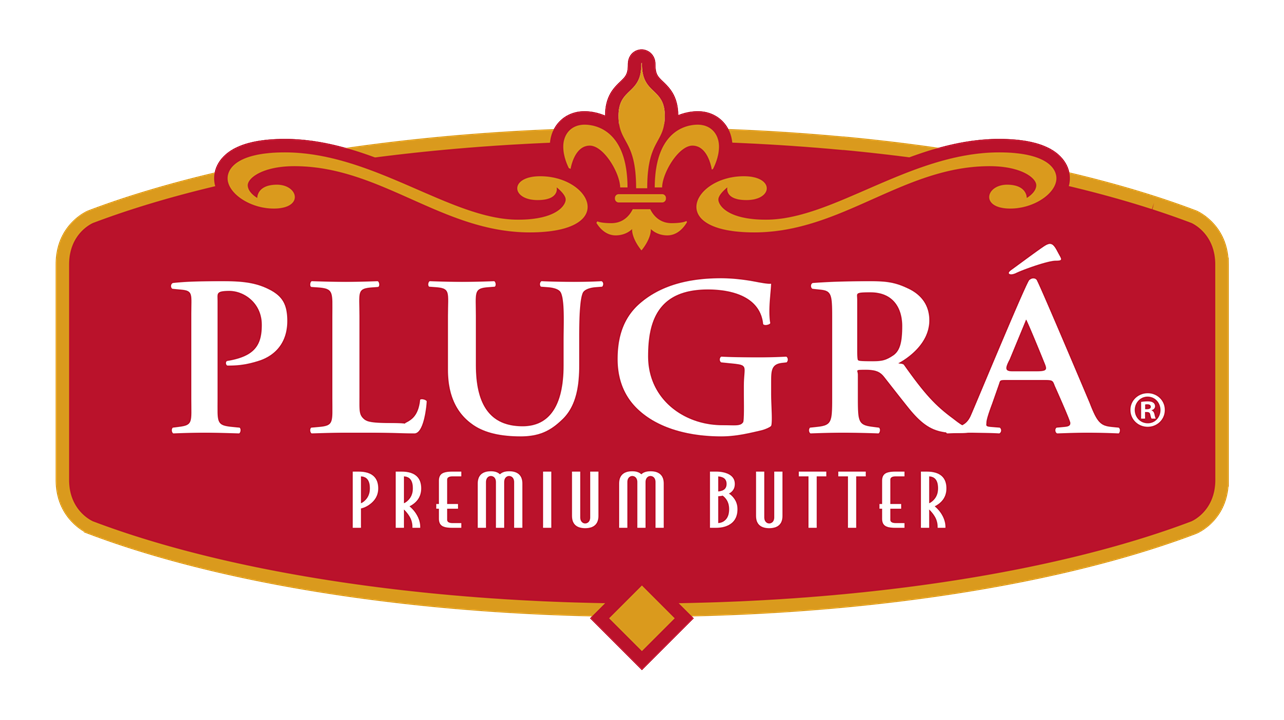 Plugra 2021 logo