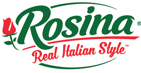 Rosina 2021 logo