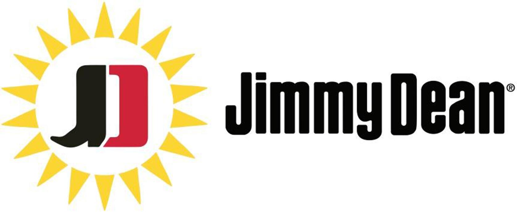 Jimmy Dean 2021 logo