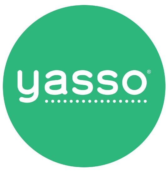 Yasso-logo 21